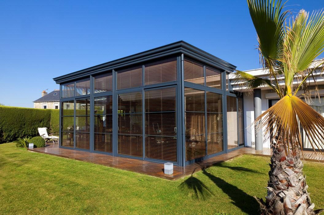 veranda limburg verandabouw limburg. Black Bedroom Furniture Sets. Home Design Ideas
