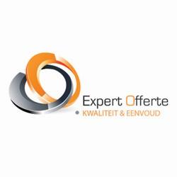 Expert-Offerte_Photoshop